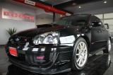 Subaru Impreza WRX STI! 2005