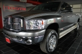 Dodge Ram 3500 Big Horn Long Box! 2008