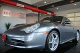 Porsche 911 Carrera Coupe 2003