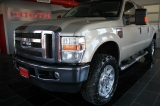 Ford F-250 XLT 4WD Lifted! 2010