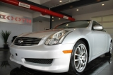 Infiniti G35 Coupe 6 Speed Manual! 2006