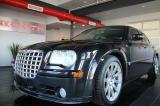 Chrysler 300 SRT8! 2007
