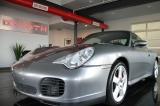 Porsche 911 Carrera 4S 6 Speed Manual! 2003
