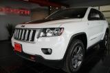 Jeep Grand Cherokee Trailhawk! 2013