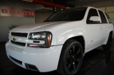 Chevrolet TrailBlazer SS2 AWD! 2006