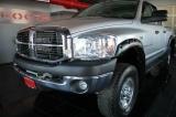 Dodge Ram 2500 Power Wagon Hemi 4WD! 2007
