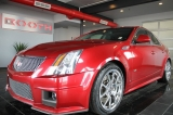 Cadillac CTS-V Sedan Automatic! 2009