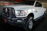 RAM 3500 Mega Cab Laramie Loaded! 2011