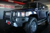 Hummer H3 Alpha V8 4WD 2008