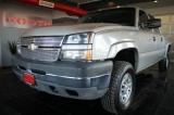 Chevrolet Silverado 2500HD Crew Cab LT 2005