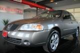 Nissan Sentra 1.8s Manual 2006