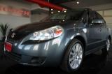 Suzuki SX4 Auto 2008