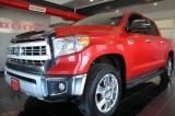 Toyota Tundra 4WD Crew Cab 1794 Edition! 2014