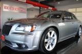 Chrysler 300 SRT8 Loaded! 2012