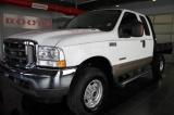 Ford F-250 Lariat Ext Cab Diesel! 2004