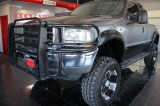 Ford F-250 Ext Cab 7.3 Diesel Lifted! 2003