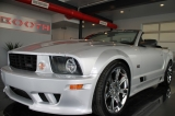 Ford Mustang Saleen S281 S/C! 2006