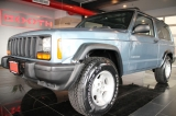 Jeep Cherokee SE 4WD 2DR 1997