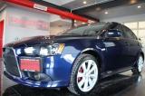 Mitsubishi Lancer Ralliart Sedan AWD Turbo! 2013