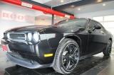 Dodge Challenger Automatic 2011