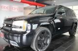 Chevrolet TrailBlazer SS 2006