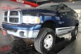 Dodge Ram 2500 Quad Cab Diesel 4WD! 2005