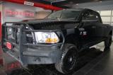 RAM 2500 Crew Cab SLT Long Bed! 2012