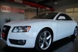 Audi A5 S-Line Coupe Auto 2009