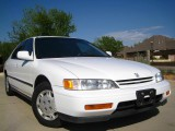 Honda Accord LX 1995 