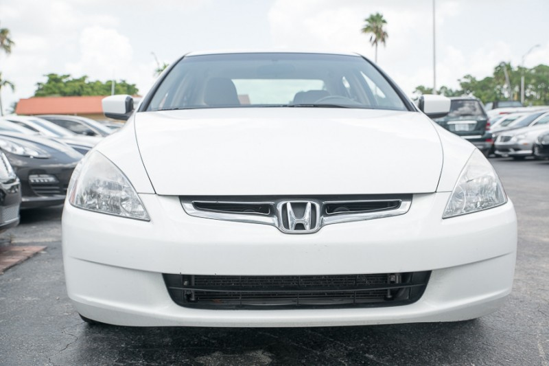 2005 honda accord hybrid ima at with navi inventory. Black Bedroom Furniture Sets. Home Design Ideas