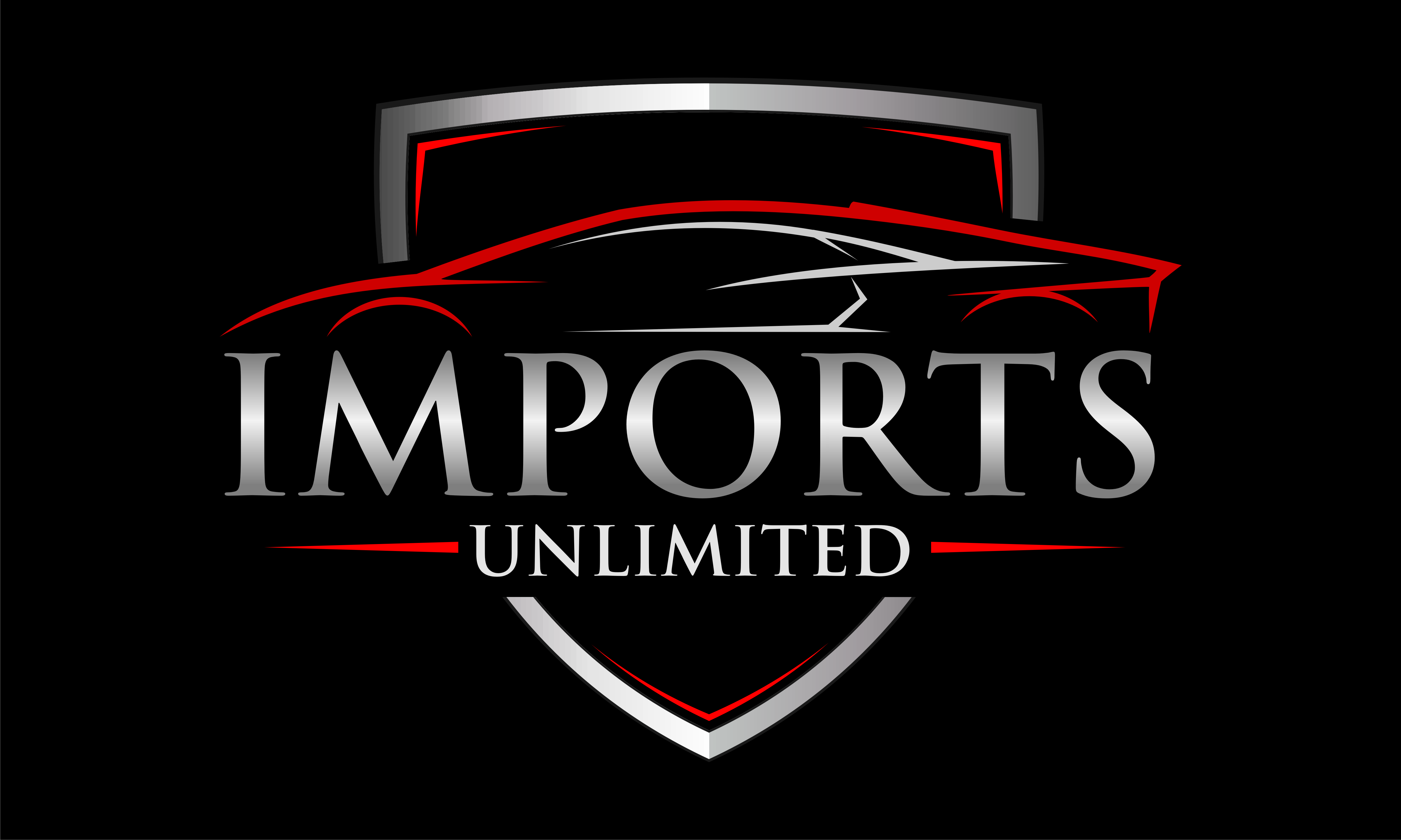 Imports Unlimited of Naples Inc.