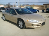 Dodge Intrepid 1999