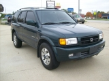 Honda Passport 1999
