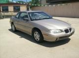 Pontiac Grand Am 1997