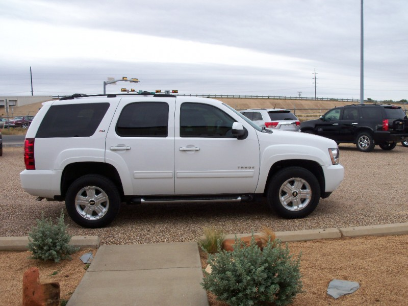 2013 Chevy Tahoe Lt5 3 V8 Towing Capacity Autos Post