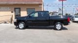 Chevrolet Silverado 1500 Texas Edition 2011