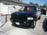Dodge Ram 1500 1997