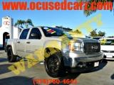 GMC Sierra 1500 2008