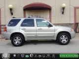 Ford Escape LIMITED 4X4 2004