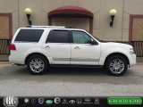 Lincoln Navigator ULTIMATE 2007