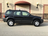 Ford Escape 4 CYL 2007