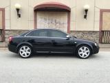 Audi S4 AUTO LOW MILES 2005