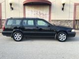 Volvo V70 AWD 1999