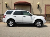 Ford Escape XLT AWD 2008