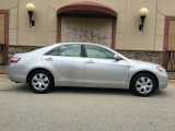 Toyota Camry LE SUNROOF 2009