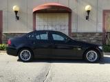 BMW 328I SEDAN AWD 2010