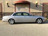 Jaguar XJ SUPER 8 2006