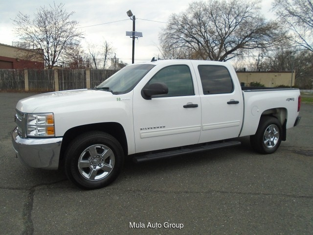 50 best used chevrolet silverado 1500 hybrid for sale savings from 50 best used chevrolet silverado 1500 hybrid for sale savings from 2849 publicscrutiny Image collections