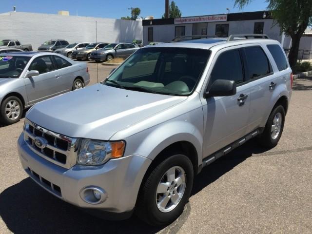 Ez Car Sales Tucson Az