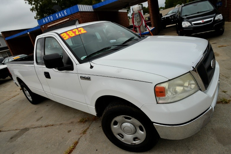 Raleigh Nc Vehicle Property Tax